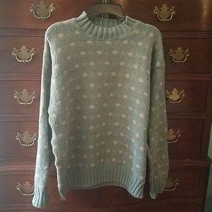Calvin Klein Sport Sweater